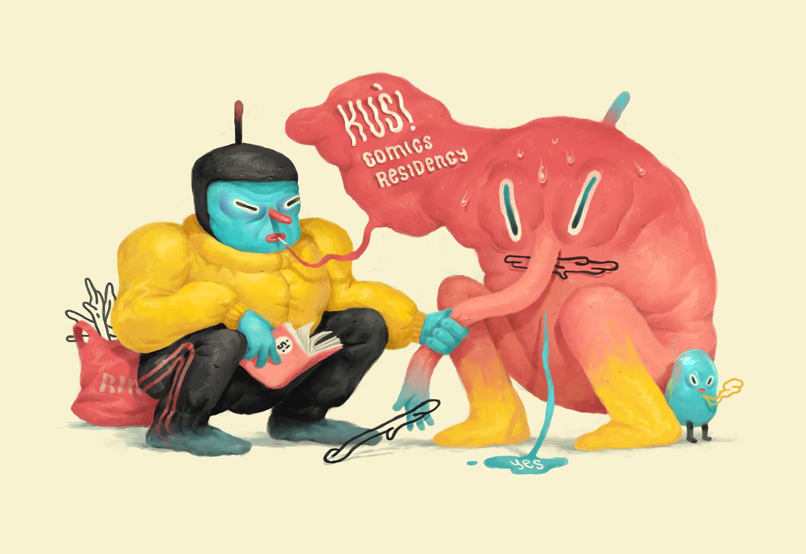 Kush_residency_oskars_pavlovskis_web_size_big