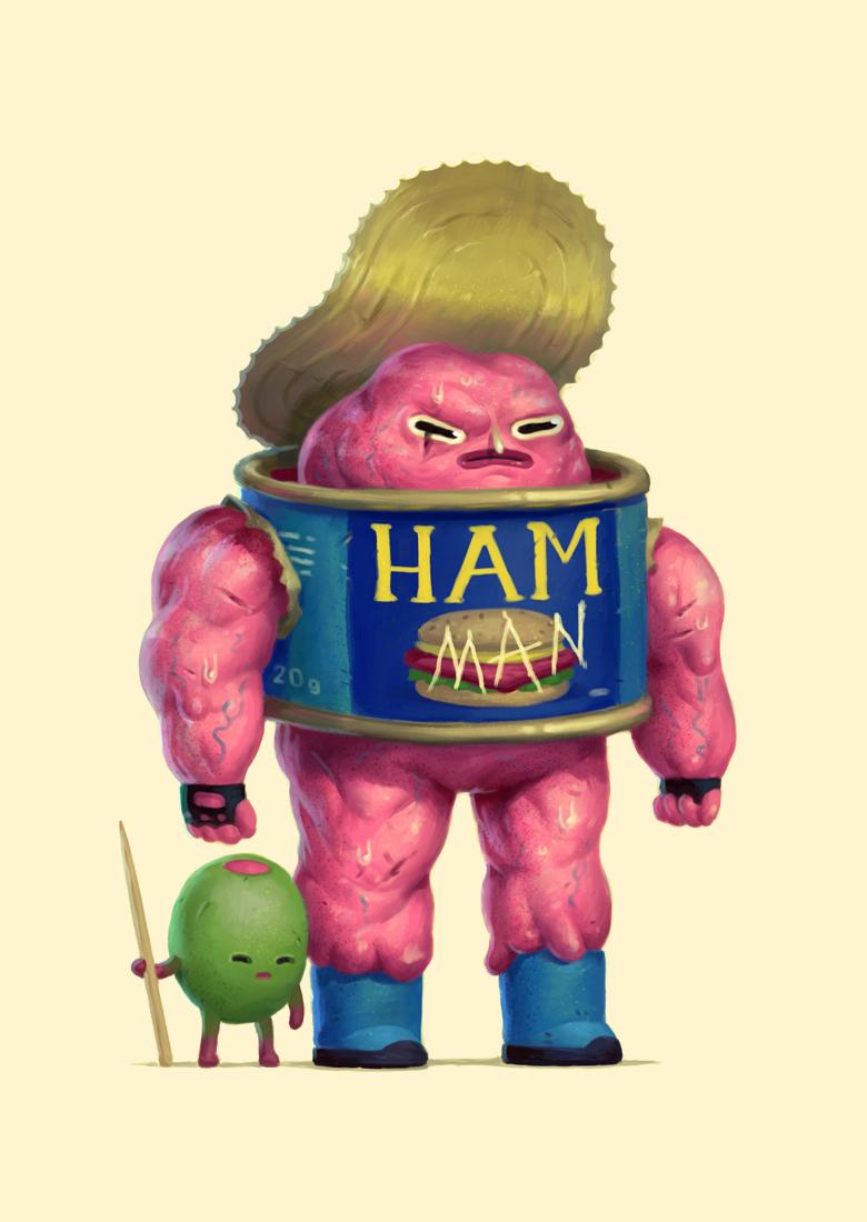 hamman_oskars_pavlovskis_web